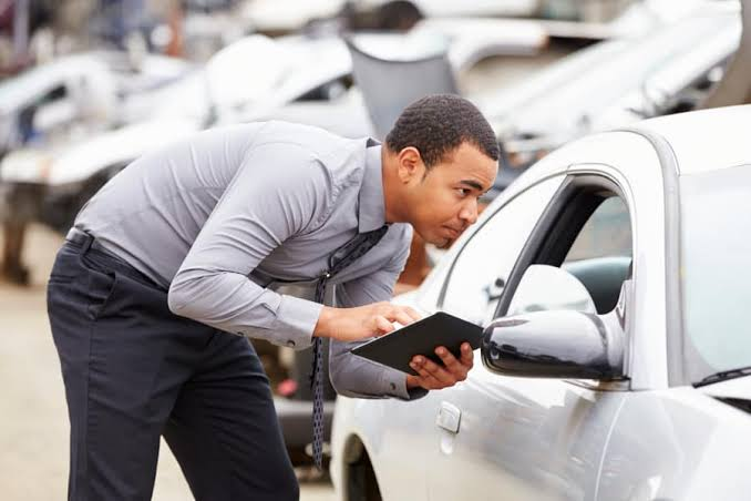 Four Tips That'll Get You Prepared For Purchasing From Used Vehicle Dealers