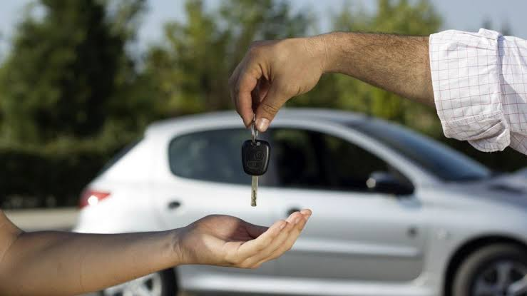 Some Effective Tips about Selling a second hand Vehicle