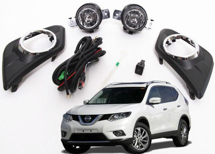 High Quality Fog Lights from Auto Parts Deal