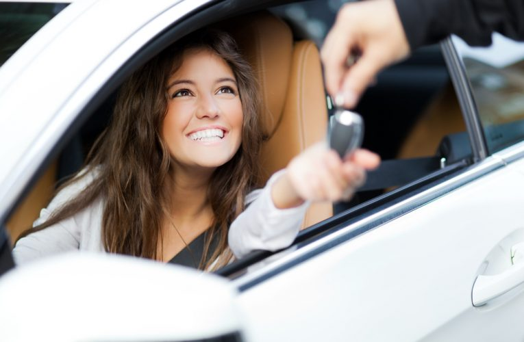 Buying Used Cars For Sale: How for the greatest Deals with Town