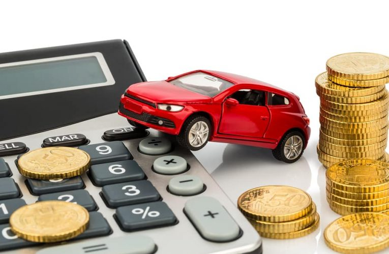 Used Vehicle Loans – Ideal Option for those who have Poor Credit