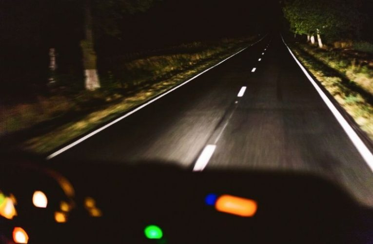 How you can Stay Safe on the highway: Strategies for Driving during the night