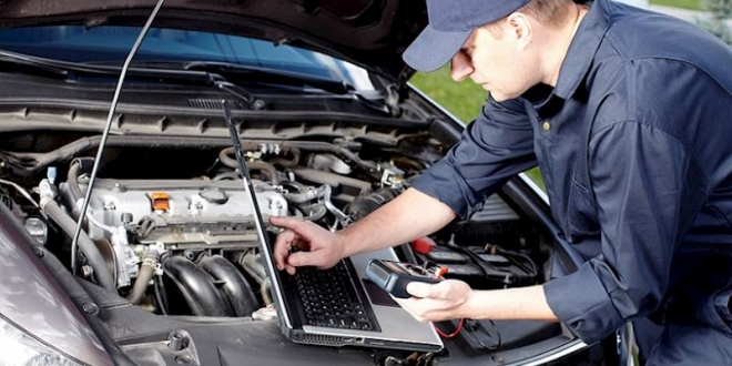 Picking the very best Vehicle Repair Manual