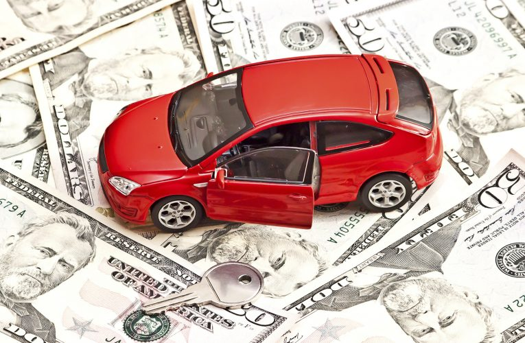 Now Achieve Out For Additional & Turn Your Pre-Owned Vehicle Into Cash