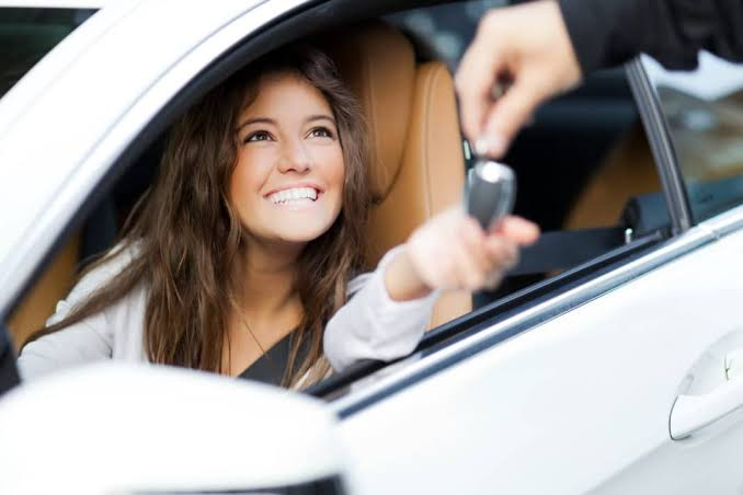 Buying The Next Used or new Vehicle: Three Important Points to consider