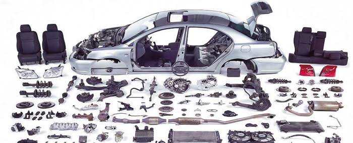 Getting The Thing You Need Having a Used Auto Parts Search