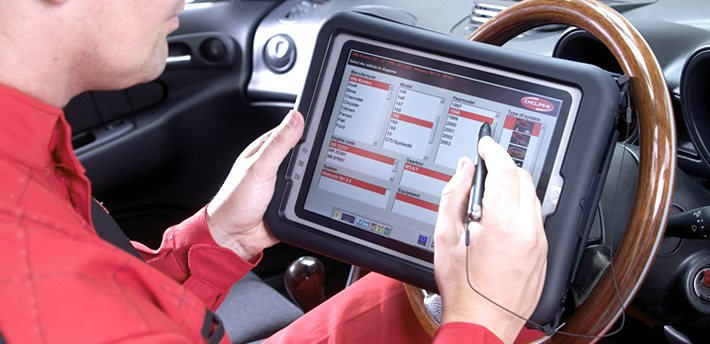 The significance of Automotive Diagnostic Equipments