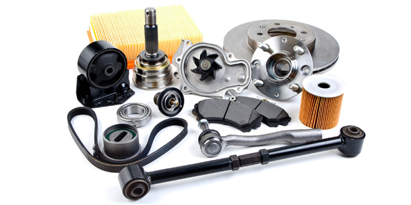 Murrays Auto Parts – Choose the right For The Automobile