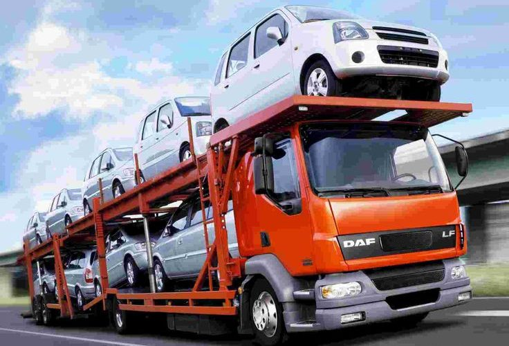 Vehicle Transportation Services – Questions and Solutions