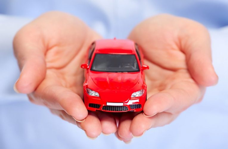 Why Donate an automobile?