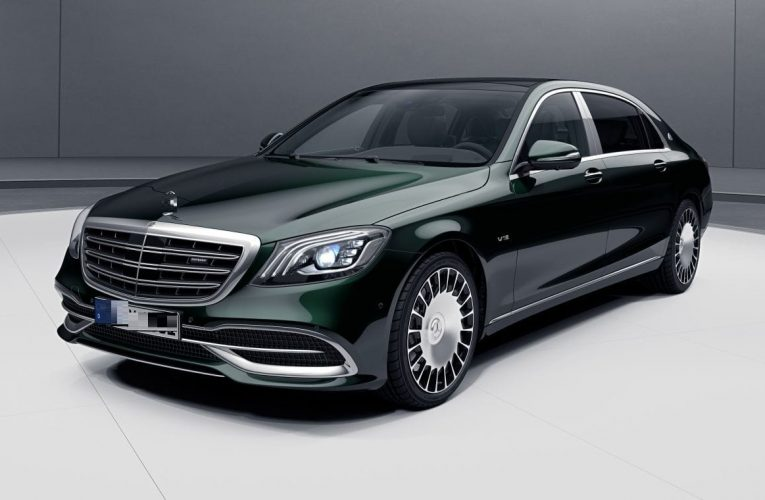 How To Ensure A Smooth Mercedes Run In The Long Run