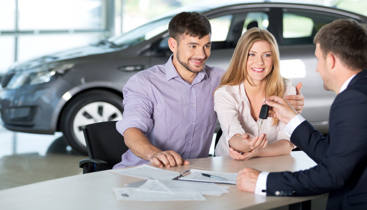 How to Save Money on Car Leasing Needs