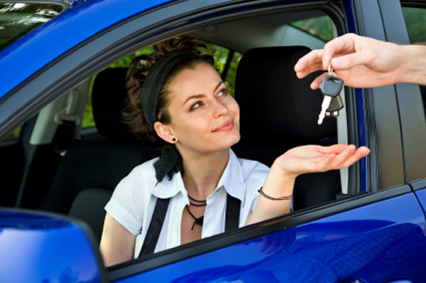 Inquiries You Need to Pose to When Buying a Used Car