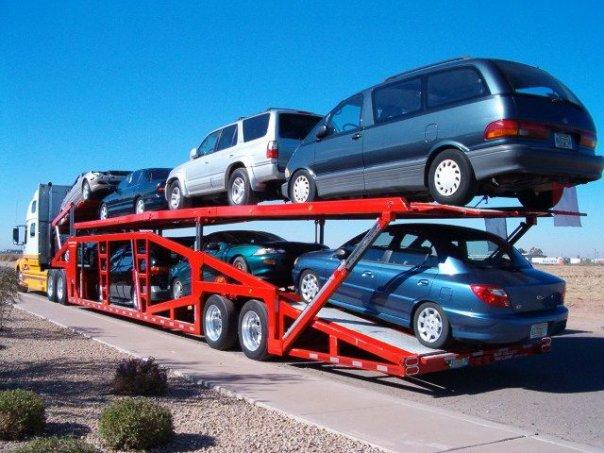 Pros and Cons of Moving to Florida – Tips to Ship Car Successfully