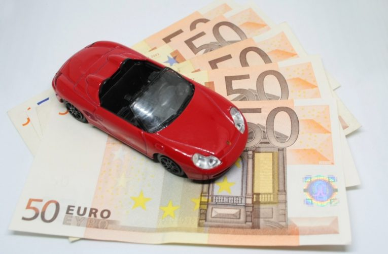 Take a Car Insurance from Car Price Act